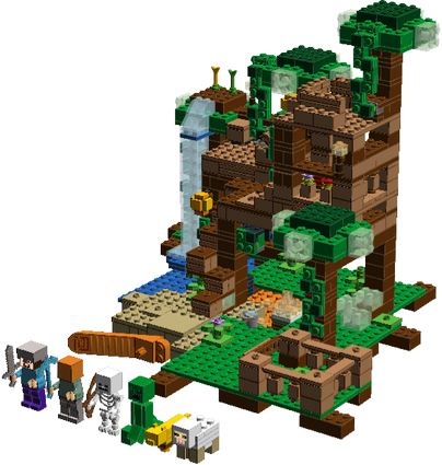 21125_the_jungle_tree_house.png
