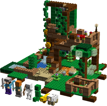 21125_the_jungle_tree_house_-_b_model.png