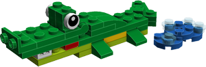 pam_crocodile.png