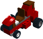 40071_lawn_mower.png
