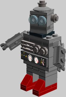 40128_robot.png