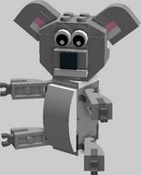 40130_koala.png