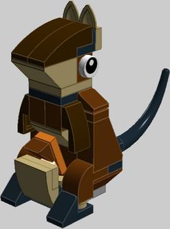 40133_kangaroo.png
