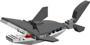 40136_shark.png