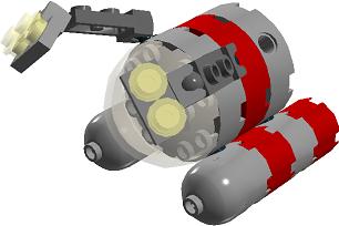 40137_submarine.png
