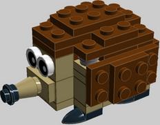 40212_hedgehog.png