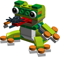 40214_frog.png