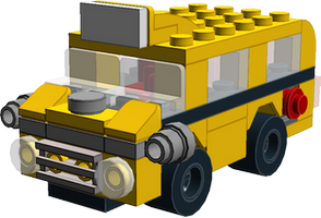 40216_school_bus.png