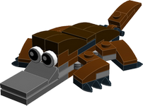 40241_platypus.png