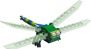 40244_dragonfly.png
