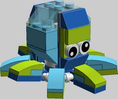 40245_octopus.png