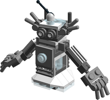 40248_robot.png