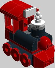 40250_train.png