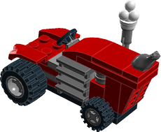 40280_tractor.png