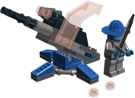 30373_knighton_hyper_cannon.png