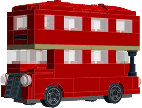 3300006_london_bus.png