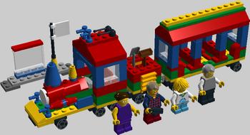 40166_legoland_train.png