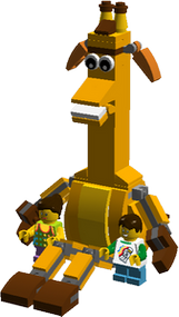 40228_geoffrey_and_friends.png