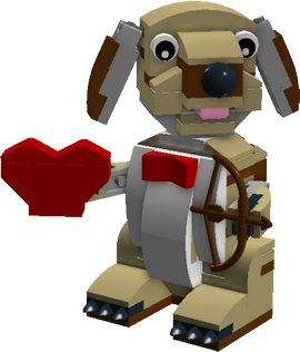 40201_valentine_cupid_dog.png