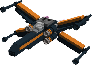 30278_poe-s_x-wing_fighter.png