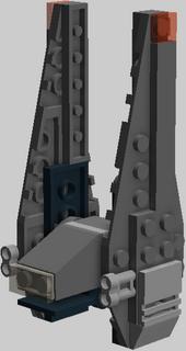 30279_kylo_ren-s_command_shuttle.png
