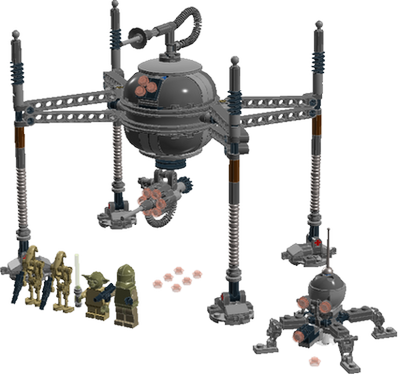75142_homing_spider_droid.png