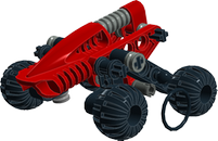 1290_lava_buggy.png
