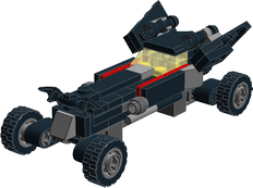 30521_the_mini_batmobile.png