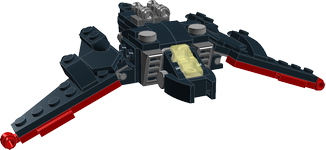 30524_the_mini_batwing.png