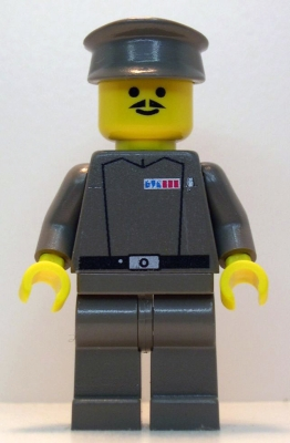 6011_colonel__2_-_fig.jpg
