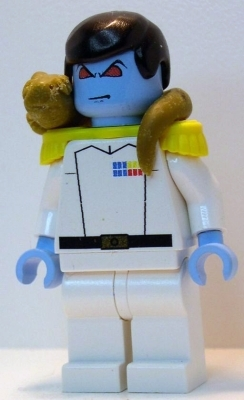 6053_grand_admiral_thrawn_-_fig.jpg