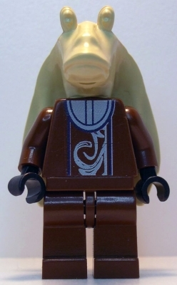 5616_gungan_council_member_-_fig.jpg