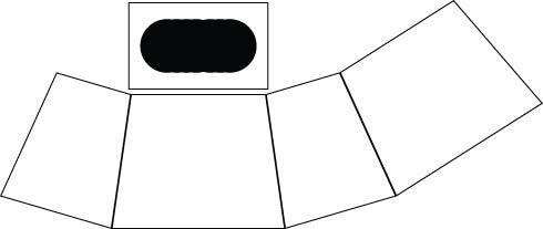 Search likewise Steel Knuckle Motorcycle Gloves besides 3 Tier Card Rack P 14983 furthermore Fleece Slipper Patterns together with Woodworking Bat Rack Plans Plans Pdf Download Free Blanket Display Rack. on helmet shelf
