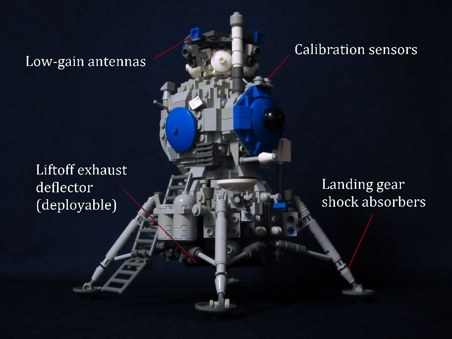 lk-moonlander-04-03-description.jpg