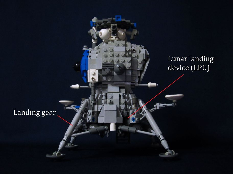 lk-moonlander-04-06-description.jpg