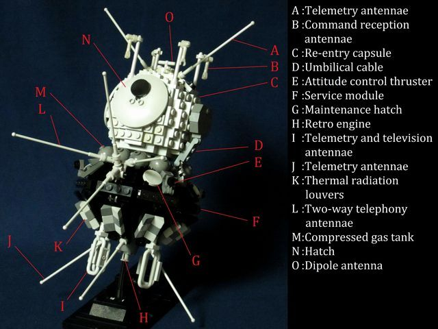 vostok-spaceship-2-description.jpg