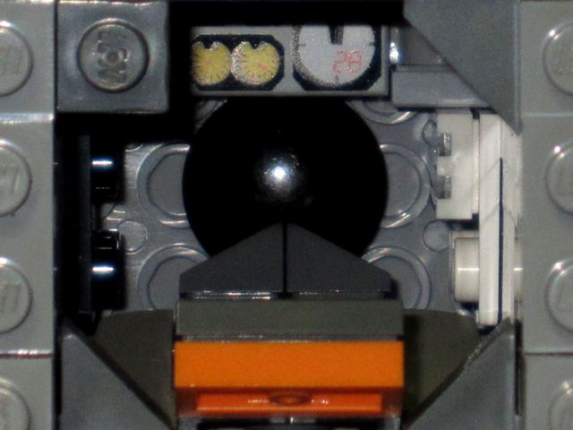 vostok-spaceship-3-1-cockpit.jpg