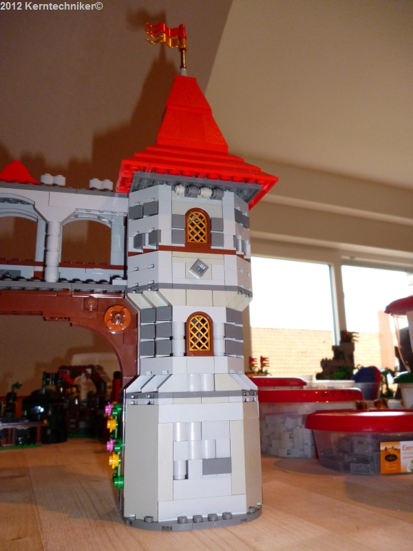 back_joust_tower_08.jpg