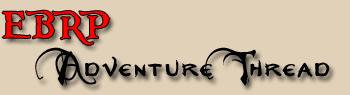 ebrpadventure1.png