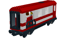 bar_carriage_by_odyssey.png