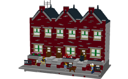 brick_row_houses_by_johnnhiszippy3.png
