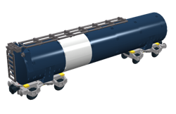 carless_tanker_by_roamingstudio.png