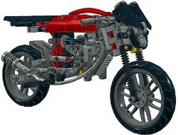 classic_sportsbike_vt_vlmn8r.jpg