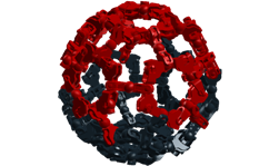 dodecahedron_by_aanchir.png