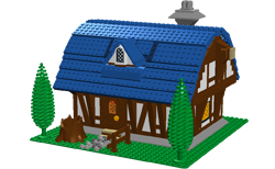 farmhouse_by_solidbrick.png