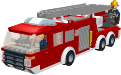 firebrigade_laddertruck_by_jey_bee.png