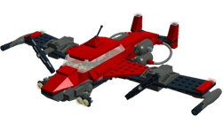 fireflyer_by_toa_of_justice.png