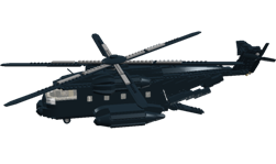helicopter_ch53_by_bojan_pavsic.png
