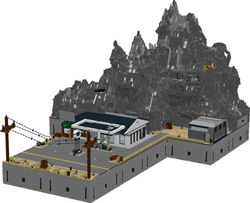 hidden_mountain_base_by_alienwar9.jpg