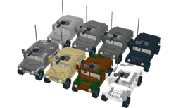 humvees_by_alienwar09.png